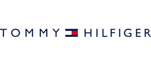 Logo Tommy Hilfiger (1)