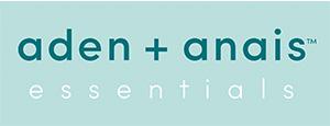 Logo-Aden-&-Anais