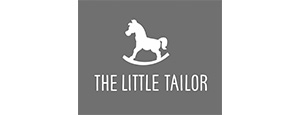 Logo-The-Little-Tailor